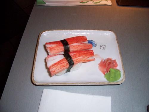 sushi 101 005
