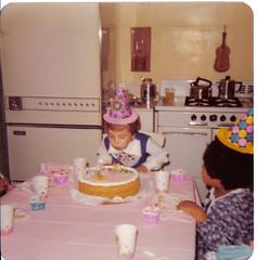 1974 Birthday