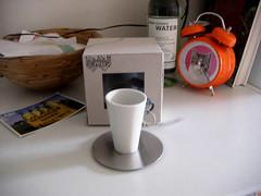 sbaw espresso cup