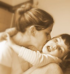 141540222 a30adb31b3 m Feliz Día de la Madre Gi