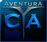 Banner Aventura y Cia