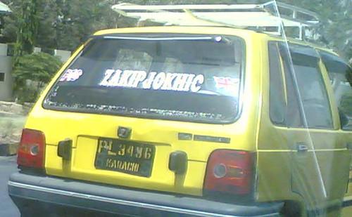 zakipjokhic