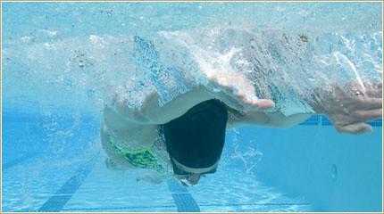 EQ_Swimmer