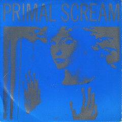 primal scream | crystal crescent