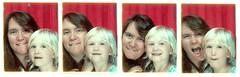 photobooth 1995