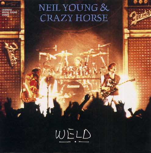 young.weld_dvd_front
