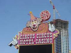 Circus Circus 02