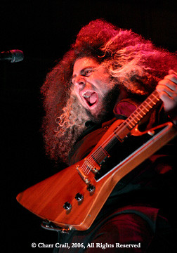 coheed_and_cambria