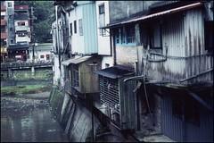 Deya in Taiwan