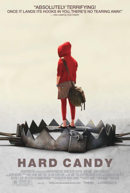 Hard Candy (cartel)