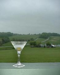 Virginia Martini