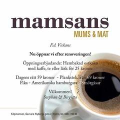 mamsan_annons_slutlig_till_ jpeg