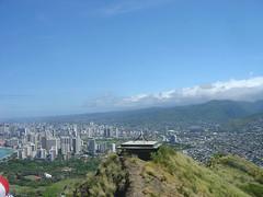 Waikiki / Honululu