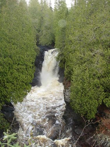 Cascade Falls (1)
