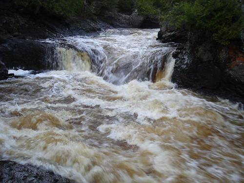 Cascade Falls (74)