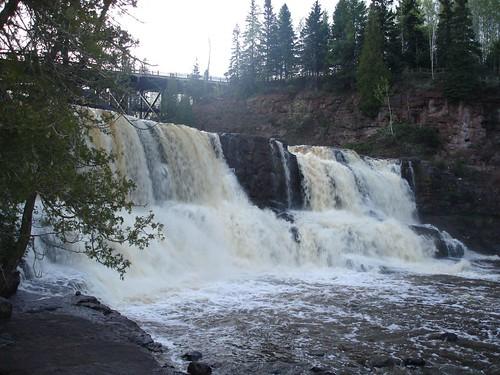 Gooseberry Falls (5)