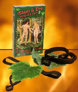 adam---eve-undies