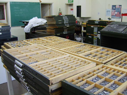 Bookstud_typetrays
