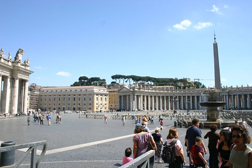 st-peters-square-2