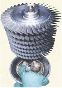 b757 engine rotor found-a.png
