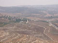 08-14Israel 007