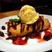 Dessert @ Dos Caminos Soho