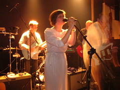 Camera Obscura at Dry Bar, Manchester