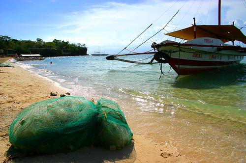 Alubihud Trip (Guimaras, Philippines) 02