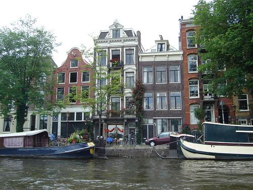 Amsterdam BY 0606 027