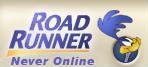 roadrunner internet