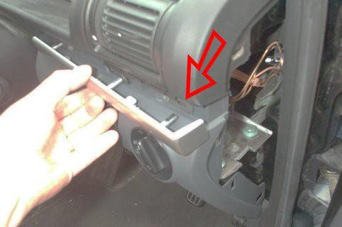 Ford Galaxy Fuse Box Location Electrical Wiring Diagrams