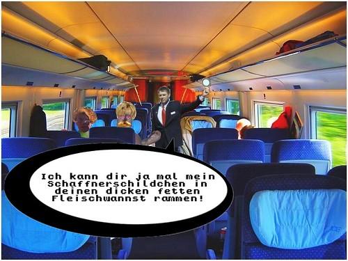 Fleischmann_und_Fritten-Erna_fahren_Zug15