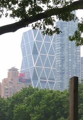 Hurst(?) Building