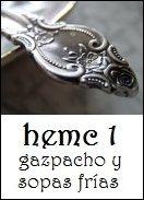 Hemc1