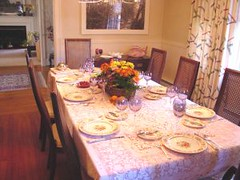 27744_thanksgiving_dining_room_table