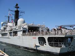 Mereparaad 2006 122