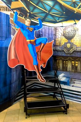 Superman04.jpg