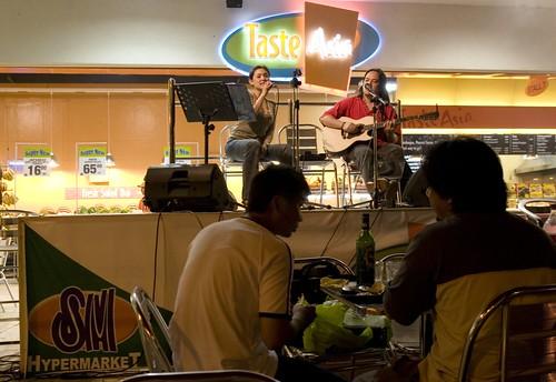 Taste Asia42.jpg