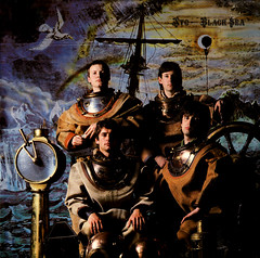 xtc | black sea