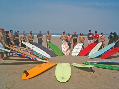 182701295 bccd3f63fc Daniels Festival  Marketing Digital Surfing Agencia