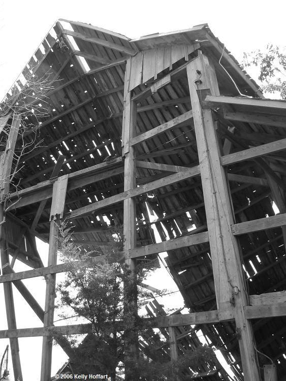 IMG_3741 - Collapsing Barn