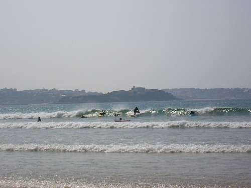 183522025 c5482cb512 Paipero debuta sobre longboard  Marketing Digital Surfing Agencia