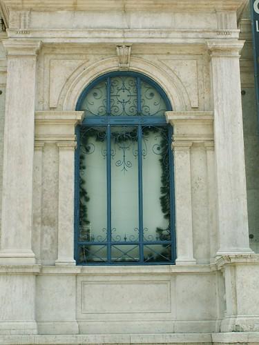 Lisboa, Palacio SottoMayor