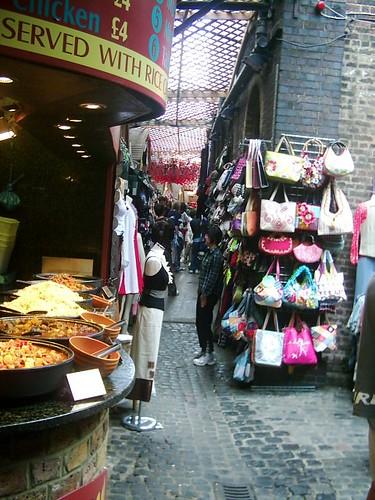 camden.market