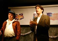 Caine&Hoskins&Dan&Eric