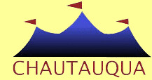 Virtual Chautauqua provides online learning in a community setting