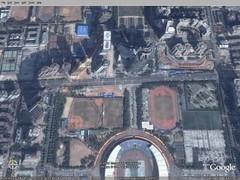 google_earth_guangzhou_clear