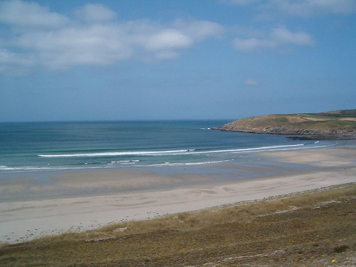 192105033 119fee9b7d El viaje a Galicia  Marketing Digital Surfing Agencia