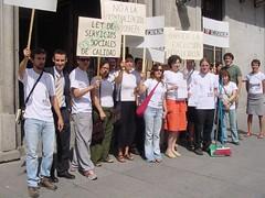 stop exclusión 14