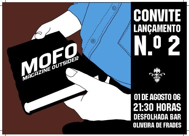MOFO#2